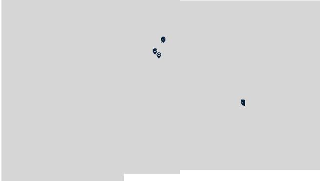 principia-map