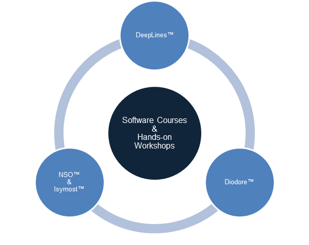 software-course