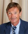 Benoit Valleteau de Moulliac