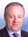 Thierry Leroux