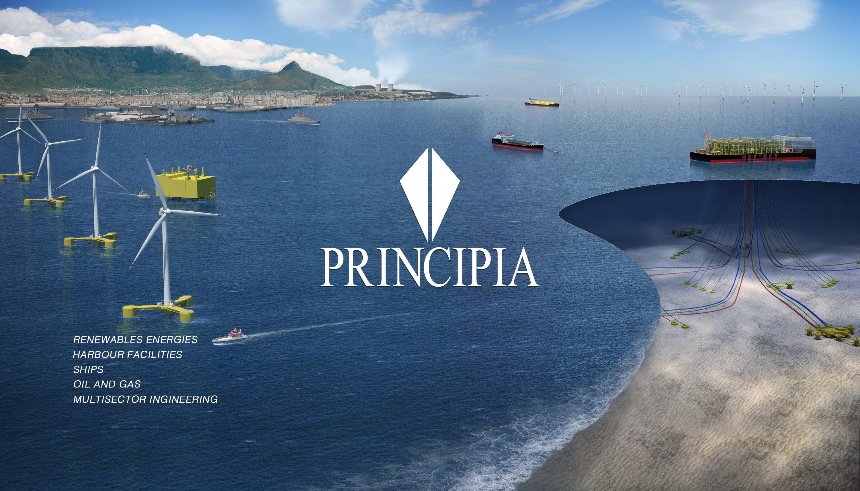 Principia_imgglobale_avectexte