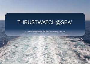 6-thrustwatch